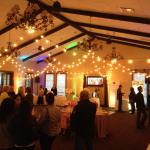 Wedgewood Banquet & Event Center, San Clemente